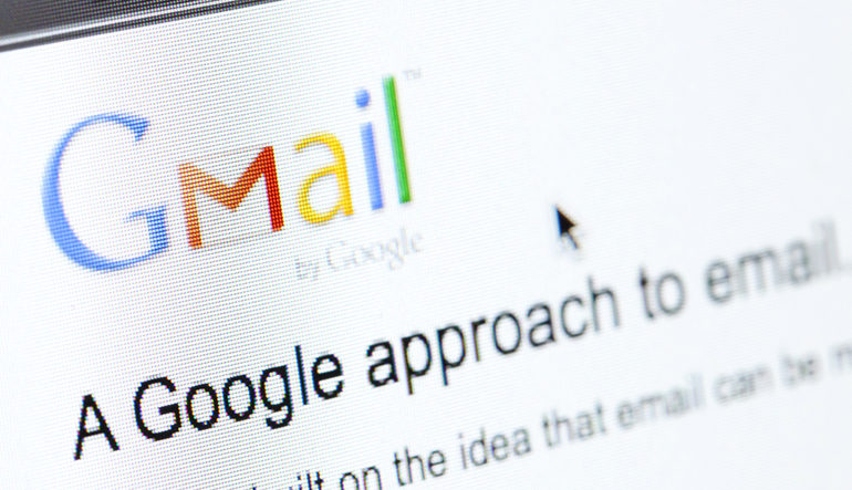 """Gmail's """"Promotions"""" tab – Is email marketing dead?"""