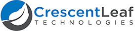 Crescent Leaf Technologies